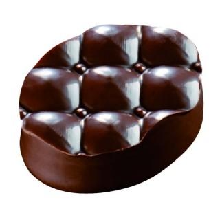 50 Pièces Perles Bouchons Capsules perles argentées filigrane 2272