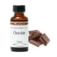 Chocolat 16 oz