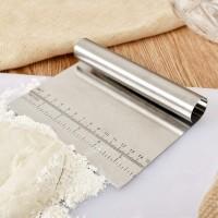 Coupe pâte / façonneur à glaçage avec mesure