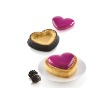 Kit Mini Tarte Petit Amour