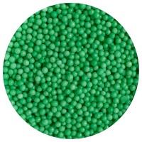 Micro billes Vert menthe