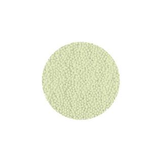 Micro billes - Blanc crémeux