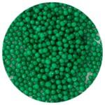 Micro billes Vert jardin