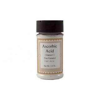 ***RED*** Acide ascorbique / Vitamine C
