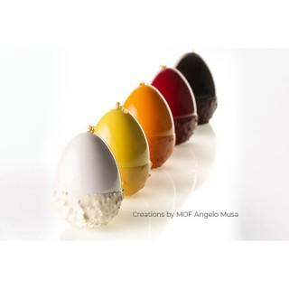 Moule Mul3D Egg / Oeuf