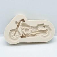 Moule Moto