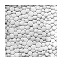 Feuilles de structure Texture pierre