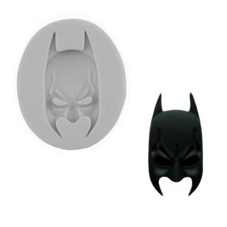Moule Masque de Batman