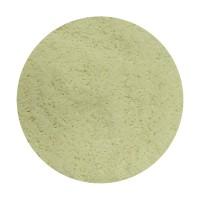 Farine d'amande blanchie ultrafine