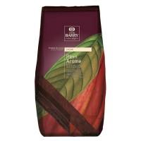 Poudre de cacao Barry Plein arôme