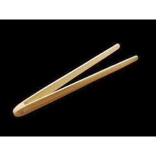 Petite pince bambou