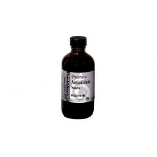 Antioxydant naturel