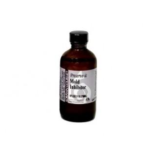 Inhibiteur de moisissure