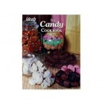 Livre Ideals Candy Cookbook