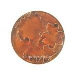 Emporte-pièces Grandes feuilles