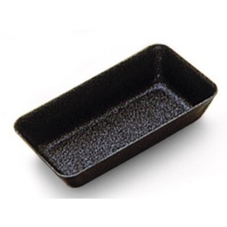 Moule Petit four Rectangle