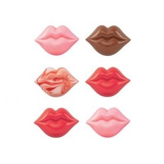 Moule Bons baisers