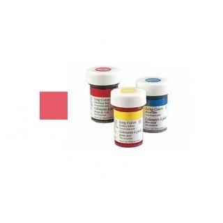 Colorant à glaçage Rouge (No taste)