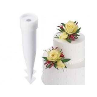 Picks pour fleur fraîche