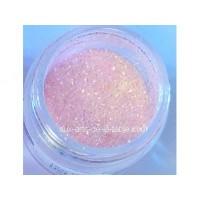 Disco Glitter - Rose Osiana