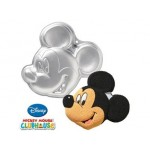 Moule Mickey Mouse