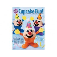 Livre - Cupcake Fun!