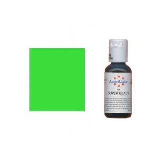 Colorant à glaçage Vert menthe