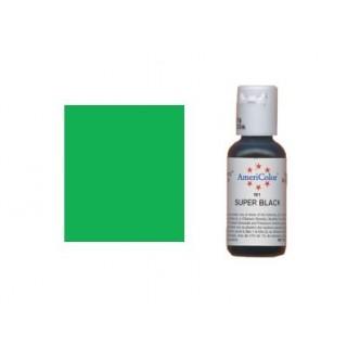 Colorant à glaçage Vert feuille