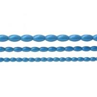 Moules Les perles ovales