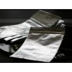 Sac de protection en aluminium