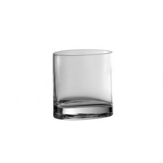 Verrine Ellipse