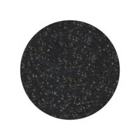 Disco Glitter - Noir