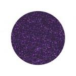 Techno Glitter - Violet