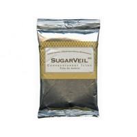Glaçage de confiserie Sugarveil 5oz