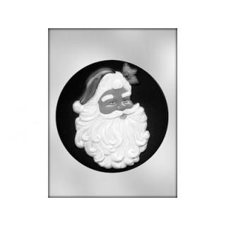 Moule BigChoco Père Noël
