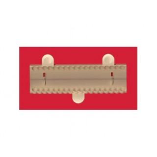 Découpoir Le coupeur de perles 9 mm