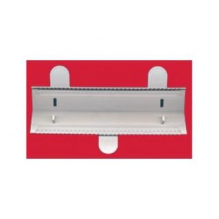 Découpoir - Le coupeur de perles - 4 mm