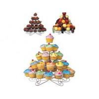 Présentoir à cupcakes (38)