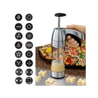 Presse biscuit Cookie Pro Ultra II