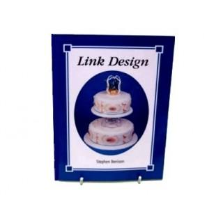 Livre Link Design
