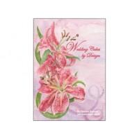 Livre Wedding Cakes by Design