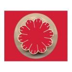 Découpoir Oeillet Facile & Rapide 3.5 cm