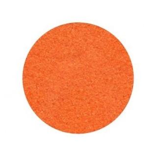 Sucre à parsemer - Orange