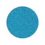 Sucre à parsemer - Bleu foncé