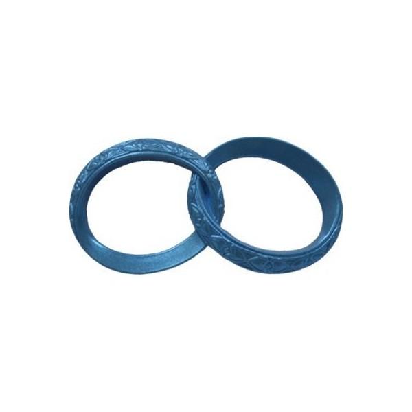 ... un moule idéal pour un mariage ou des fiançailles plus de détails