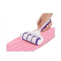 Outil de coupe pour rubans