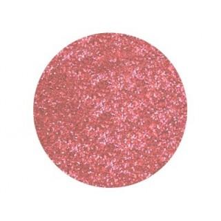 Disco Glitter - Fraise