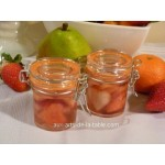 Petit Pot Tradition 45 ml