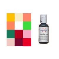 Colorant à glaçage Étudiant 2 - 12 couleurs