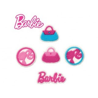 Sucre Barbie